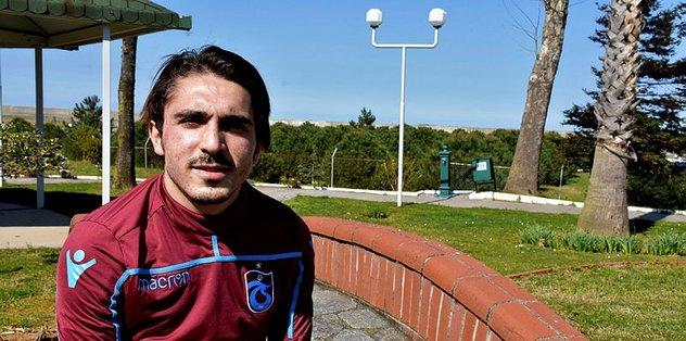 Türk Messi 20 yaşında
