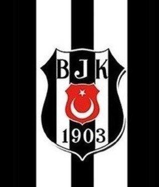 Beşiktaş transferi açıkladı! Şehmus Hazer...