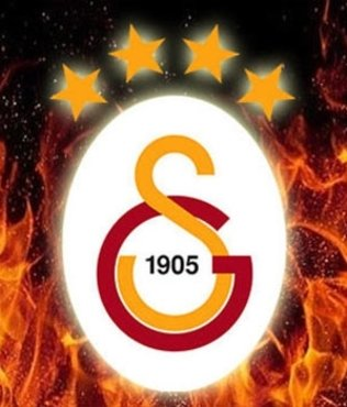 Ozan Kabak sonrası flaş gelişme! Yeni Galatasaray'da golcü...