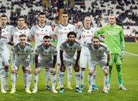 Spor yazarı Turgay Demir'den Beşiktaşlı yıldıza sert eleştiri!