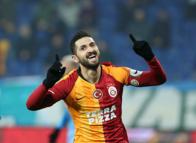 Galatasaray'da flaş Emre Akbaba operasyonu! Kontratı...