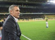 Fenerbahçe'de Ersun Yanal etkisi!