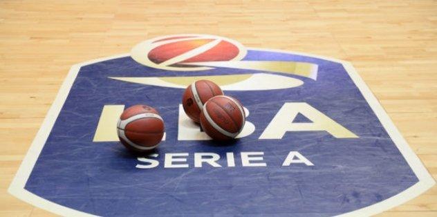 İtalya'da flaş karar! Basketbol ligi resmen iptal edildi - Milli Takımlar -