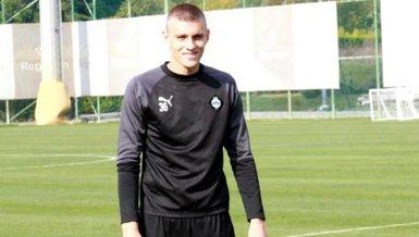 Altay'ın genç yıldızı Kazımcan Karataş'a Lens'ten transfer kancası!