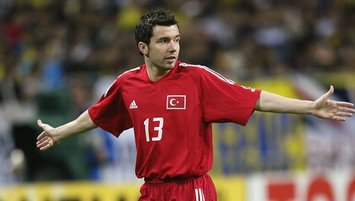 EURO 2000'e damga vurmuştu! Son hali şaşırttı