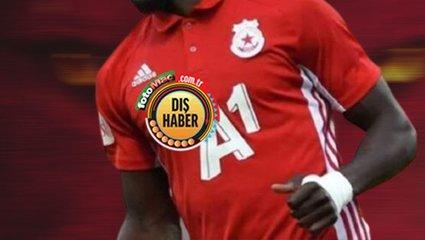 Galatasaray transferini itiraf etti! Komşudan golcü geliyor