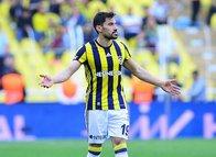 Fenerbahçe'den Şener Özbayraklı'da son karar