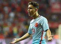 Emre Mor'un Galatasaray'dan alacağı ücret belli oldu