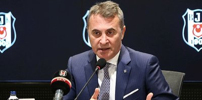 Göztepe maçı öncesi Orman'ın Demba Ba sözleri çok tartışılacak!