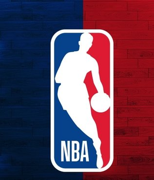 NBA'de yeni sezon 23 Ekim'de başlıyor