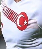 Ve bomba patlıyor... Türk yıldıza 40 milyon euro!