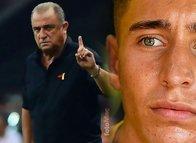 Ters köşe... Emre Mor'un menajeri Galatasaray'a kazık attı! Son dakika transfer haberleri