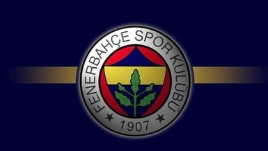 Fenerbahçe Mario Mandzukic ve Diego Costa'yı KAP'a bildirdi!