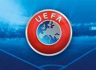 Beşiktaş, Galatasaray, Fenerbahçe ve Trabzonspor'un UEFA sıralaması belli oldu!