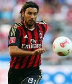 Zaccardo kariyerine Malta'da devam edecek