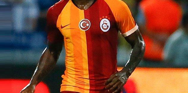 Duyurdular! 'Galatasaray o transfer için görüşmelere başladı' - nagatif -