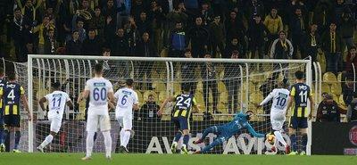 IFAB'dan radikal karar! Penaltı atışı...