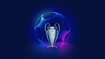 Şampiyonlar Ligi'nde yarı final eşleşmeleri belli oldu!