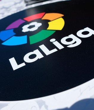 İspanya La Liga'da ilk maçın tarihi belli oldu