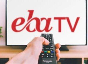EBA TV izle! EBA TV frekansları MEB EBA TV nasıl izlenir? İlkokul, ortaokul, lise uzaktan eğitim dersleri internet canlı yayını izle