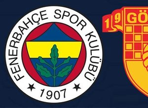 Fenerbahçe'den onay çıktı! Göztepeli yıldızla takas gerçekleşiyor