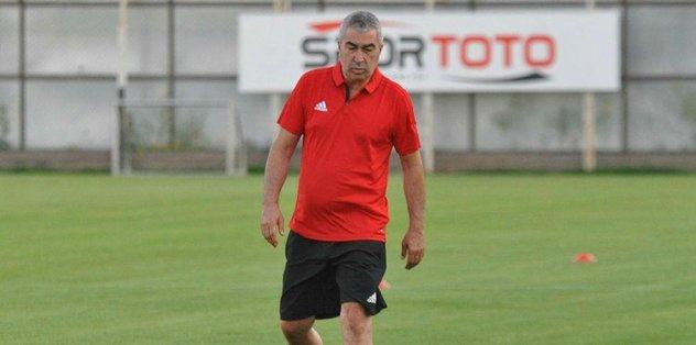 Yiğido'da 4 transfer