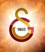 Ve Galatasaray'da transfer bitti! 4,5 yıllık sözleşme...