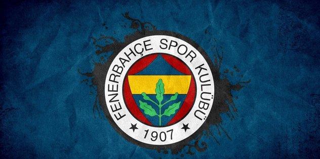Süper Lig'in yıldızına Fenerbahçe'den veto! Galatasaray...