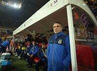 Fenerbahçe o isim için nabız yokluyor! Ortaya çıktı...