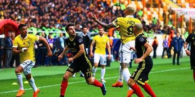 Malatyaspor'da Trabzon mesaisi yarın başlayacak