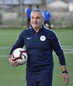'Karşımıza çok farklı bir Fenerbahçe çıkabilir'