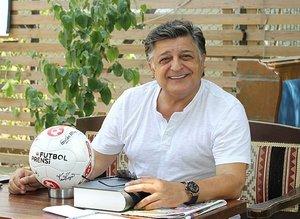 Yılmaz Vural'dan Fenerbahçe isyanı!