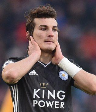 Leicester City'de kabus sürüyor! İşte haftanın özetleri