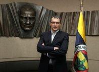 Damien Comolli Fenerbahçe'nin yeni hocasını açıklıyor!