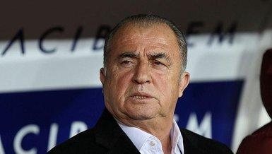 Galatasaray'da tek ihtimal 3 puan! İşte Fatih Terim'in Göztepe maçı 11'i