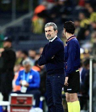 Aykut Kocaman Beşiktaş derbisi hakkında konuştu!