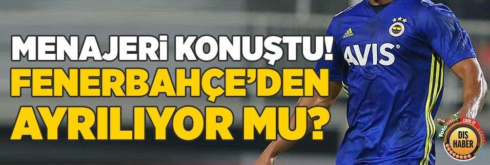 fenerbahcede merak edilen soru cevap buldu yildiz isim transfer oluyor mu resmi aciklama 1596959450442 - Fenerbahçe ve Galatasaray'ın istediği Kenan Karaman'a Lucescu talip oldu!