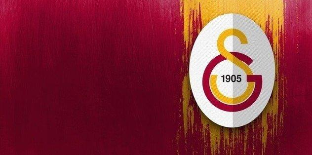 Galatasaray Kulübü'nün net borcu açıklandı