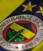 Yıldız oyuncu: Bırakın Fenerbahçe'ye gideyim!