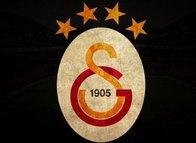 Süper Lig'in yıldızları Galatasaray'a sorun oldu!