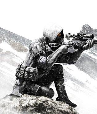 Sniper Ghost Warrior Contracts 2 duyuruldu!