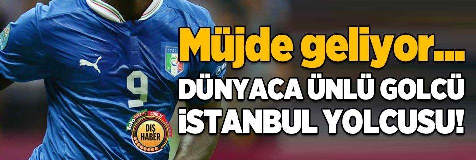 paok maci sonrasi besiktasta flas gelisme mario balotelli 1598427414162 - Son dakika: Beşiktaş'ta Enzo Roco ile yollar ayrılıyor