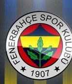 İngiltere'de olay iddia! Fenerbahçe'nin yeni teknik direktörü...