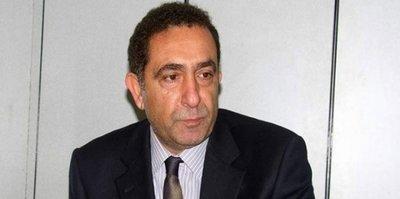 Karabükspor'un başkan adayı Ünsal oldu