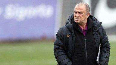 Korktuğu başına geldi! Galatasaray'ı hakemler durdurdu