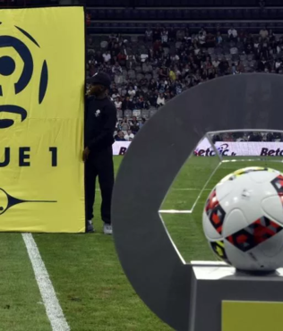 Fransa Ligue 1'de 2020-21 sezonunun tarihi ve fikstürü açıklandı!