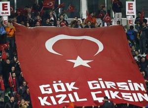 Alanyaspor-Beşiktaş maçından dikkat çeken kareler