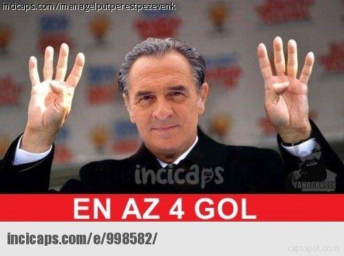 G.Saray-Dortmund maçı caps'leri