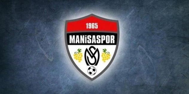 Manisaspor'da üye kayıtları başlıyor