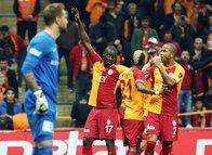 Spor yazarları Galatasaray - Antalyaspor maçını yazdı